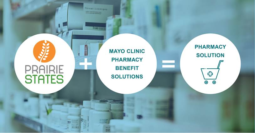 Mayo Clinic Pharmacy Benefit Solutions